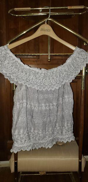 Women's blouse for Sale in San Antonio, TX