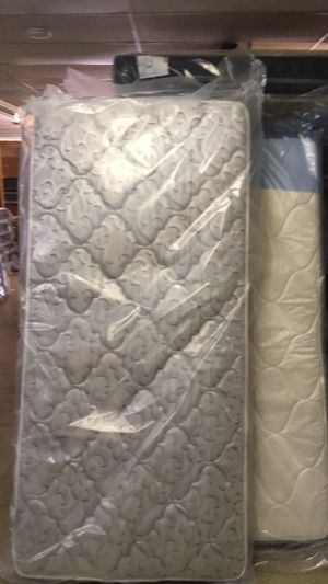 Brand New plush twin XL size mattress for Sale in West Columbia, SC