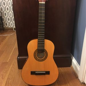 Stagg C505 for Sale in Decatur, GA