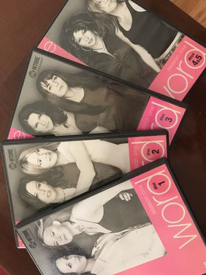 Season One of The L Word for Sale in McLean, VA
