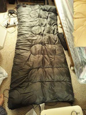 Adult Sleeping Bag for Sale in Boca Raton, FL