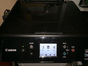 Canon Printer for Sale in Montgomery Village, MD