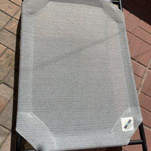 Dog Bed for Sale in Groveland, FL