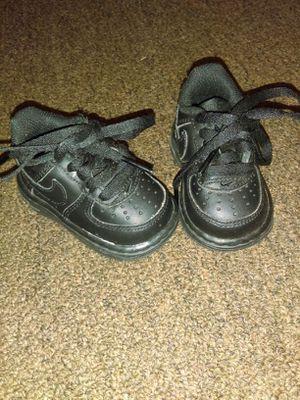 Infant shoes for Sale in Richmond, VA