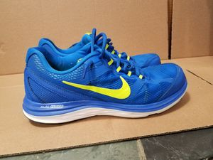 Nike Running Shoes for Sale in Seattle, WA