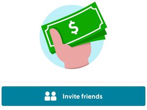 $50 bonus for opening a Sofi account for Sale in Los Angeles, CA