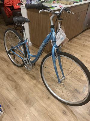 Women's Diamondback Bicycle for Sale in Kent, WA