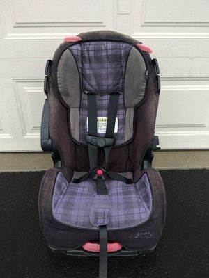 Safety 1st Alpha Recliner Car Seat for Sale in Lewis Center, OH