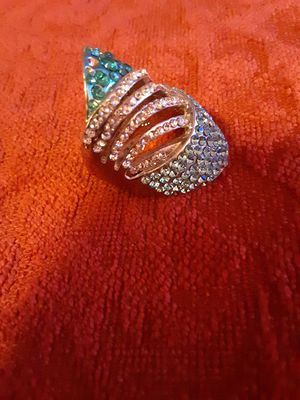 Gorgeous Ring for Sale in Vacaville, CA