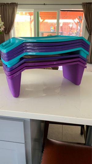 Lap Desk for Sale in Santa Fe Springs, CA