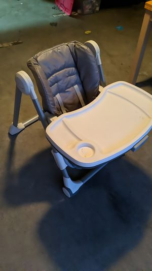 Kids eating chair for Sale in Sunnyvale, CA