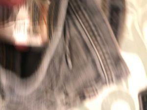 Men's jeans 👖 true religious and Otros bran36x32 for Sale in Corona, CA