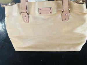 Kate Spade handbag large for Sale in Laurel, MD