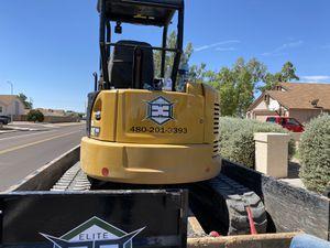 Excavator for Sale in Mesa, AZ