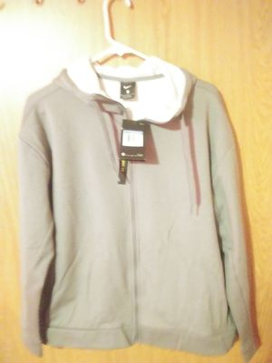 Nike Women's Zip Up Hoodie for Sale in Fridley, MN