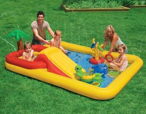Kids Swimming Pool for Sale in Chicago Ridge, IL