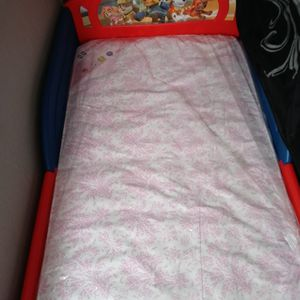 Small Kids Bed for Sale in San Jose, CA