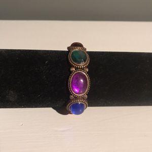 Vintage Jeweled Bracelet for Sale in Beverly Hills, CA