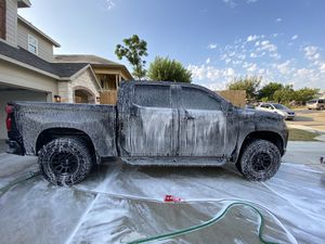 Mobile car Detailing (chemical guys) for Sale in Irving, TX