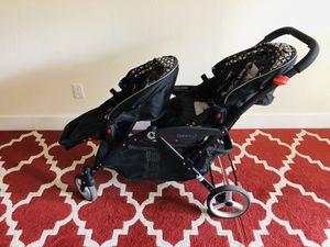 Double Stroller for Sale in Walnut Creek, CA