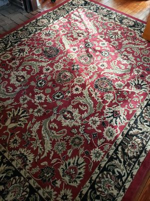 Area rug 8x10 for Sale in Clifton, VA