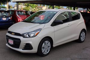 2018 Chevrolet Spark for Sale in Seattle, WA