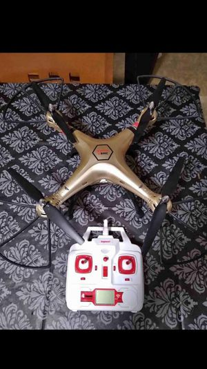 X8HC Drone for Sale in Melrose Park, IL