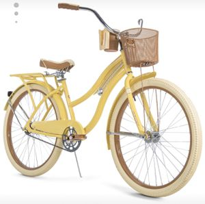 Schwinn cruiser bike for Sale in Tampa, FL