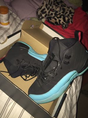 Jordan's for Sale in Rockville, MD