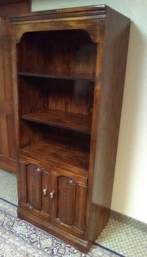 6 foot Storage shelf for Sale in Tempe, AZ