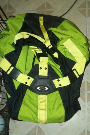Oakley backpack for Sale in Mesa, AZ
