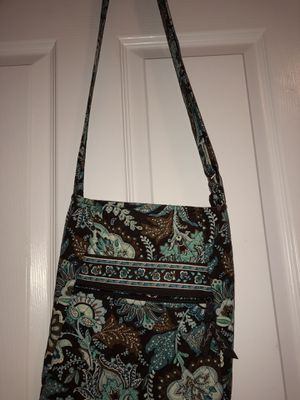 Vera Bradley purse for Sale in Murfreesboro, TN