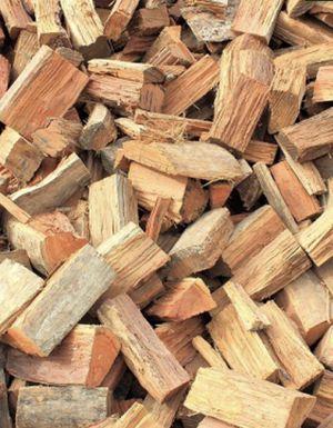 Seasoned Firewood for Sale in Manassas, VA