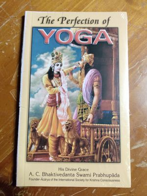 The Perfection Of Yoga for Sale in Henderson, NV