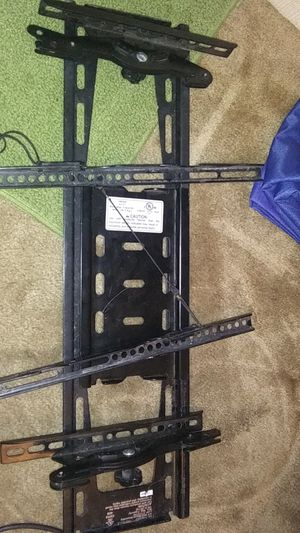 TV mount for wall for Sale in Grand Junction, CO