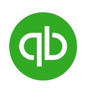 QuickBooks 2020 for Mac for Sale in Los Angeles, CA