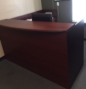 Desk for Sale in Chula Vista, CA