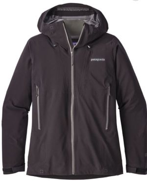 New Women's Patagonia Jackets for Sale in Hesperia, CA