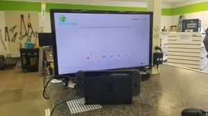 Nintendo Switch Game System for Sale in Charlotte, NC