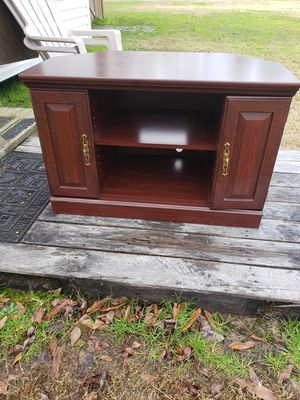 Cabinet for Sale in Elizabeth City, NC
