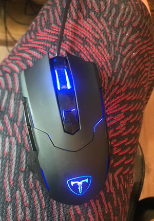 Gaming mouse for Sale in State College, PA