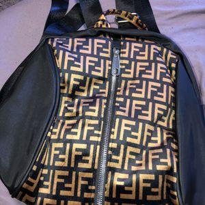 FENDI BAG FOR SALE for Sale in San Francisco, CA