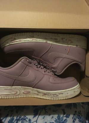 Nike Air Force 1 for Sale in Manassas, VA