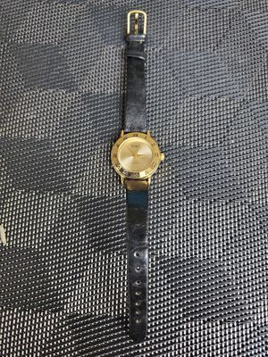 ANTIQUE TIME WATCH $40 CASH. PRICE FIRM for Sale in Miami Springs, FL