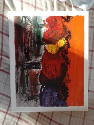 painting for Sale in Westchester, IL