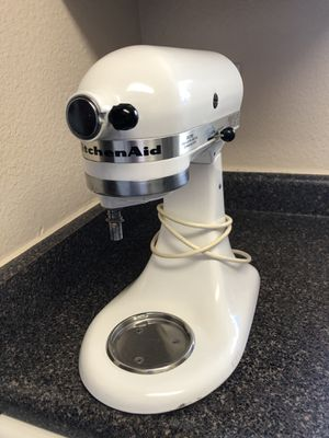 KitchenAid blender for Sale in San Diego, CA