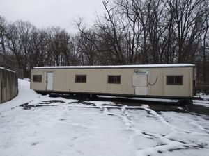 Two bedroom trailer for Sale in Takoma Park, MD