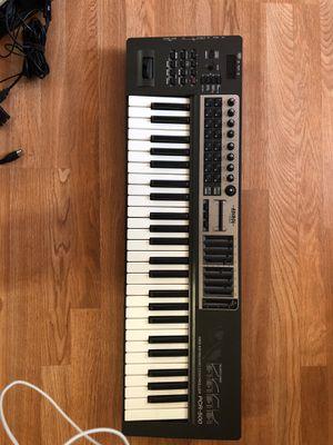 Roland Midi KeyBoard Controller - 49 Keys for Sale in Miami, FL