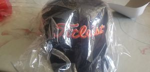 Titleist Hats BRAND NEW for Sale in Temecula, CA