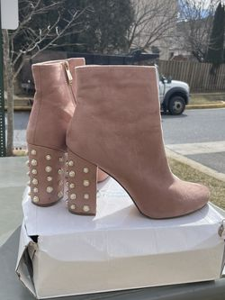 Women's Shoes for Sale in Baltimore,  MD